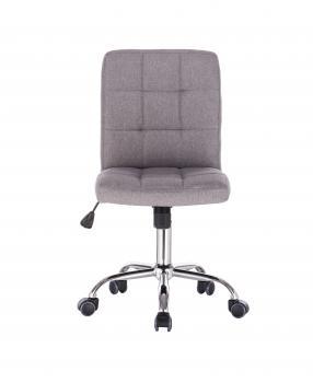 Designer Schreibtischstuhl stuhlwelt24 sitzmöbel 1stuff designer schreibtischstuhl